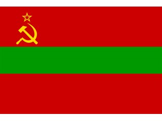 Приднестровская «оппозиция» или агентура влияния противников ПМР и России