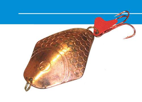 рыб6r-65-1.jpg
