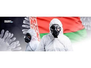 «Психоз» победил Лукашенко. Белоруссия уходит на карантин геополитика