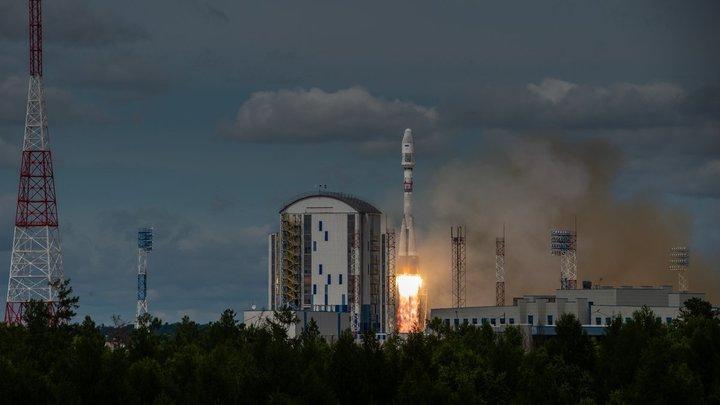 Солнце горячее всего в два раза: Путин раскрыл секрет ракетной системы «Авангард»