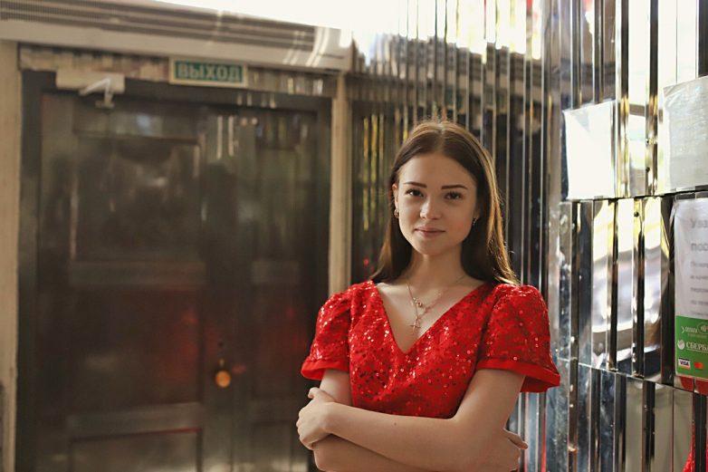 Девушка из Гонконга рассказывает, как Россия и русские изменили её жизнь история,путешествие,Россия,Сибирь,страны
