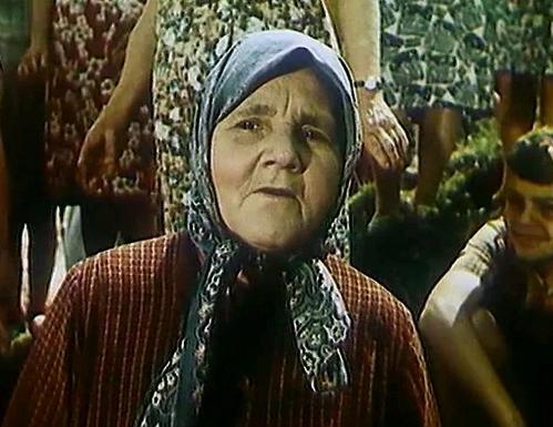 Варвара Попова: как сложилась судьба актрисы и почему она пропала с экранов актриса,Варвара Попова,звезда,наши звезды,фильм,фото,шоубиz,шоубиз