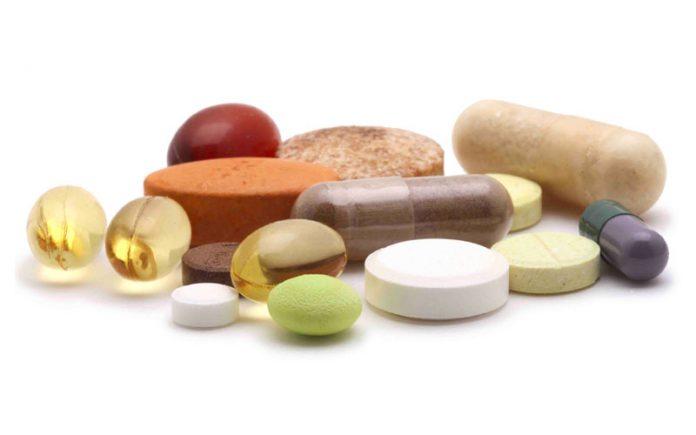 Список неэффективных лекарств — не тратьте на них свои деньги