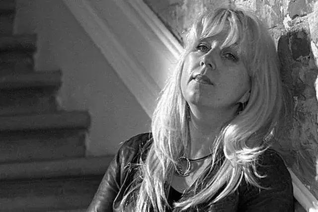 Ирина Славина — очередная жертва Ходорковского колона