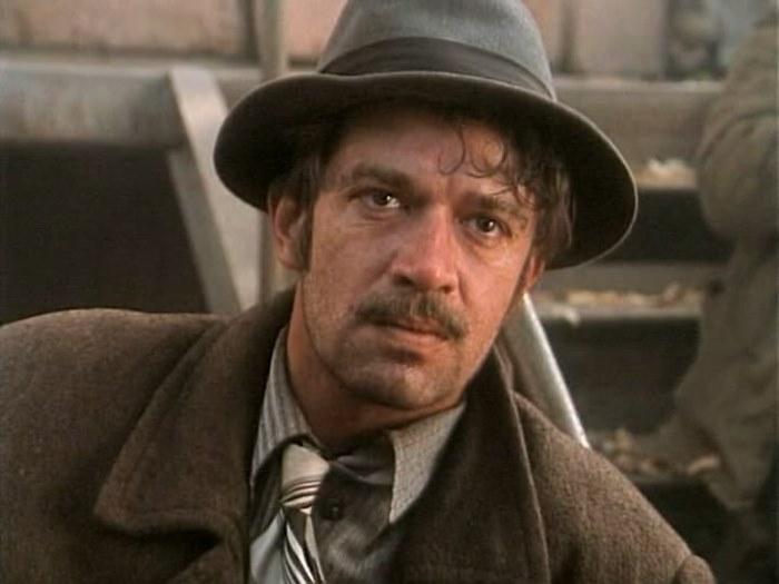 За кадром фильма «Вор»: Как появился один из самых кассовых кинохитов 1990-х гг. «Вор»,отечественные фильмы,СССР