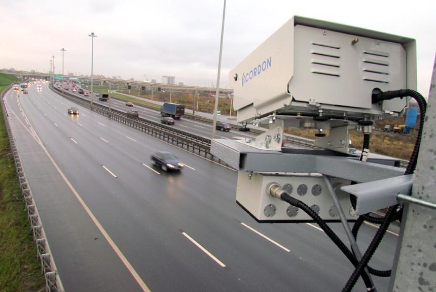 Езда без ОСАГО: штрафы с дорожных камер вновь отложены