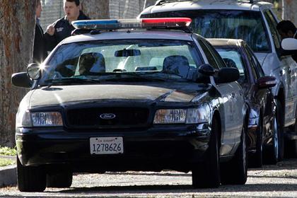 Женщина вызвала полицию из-за слишком откровенных нарядов соседки Ценности