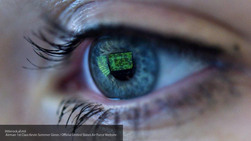 The Intercept: украинские сотрудники Amazon Ring делились друг с другом пикантными фрагментами видео с камер клиентов