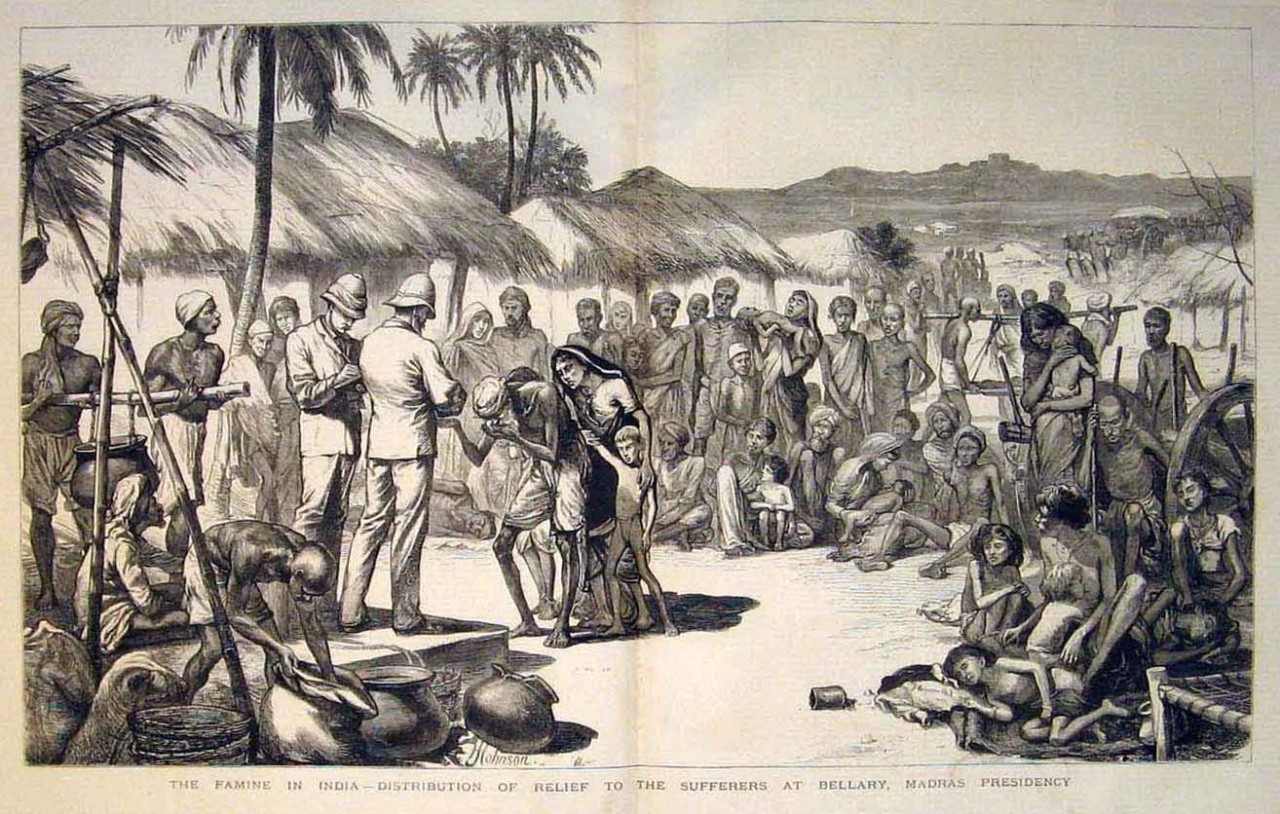 fiipino history of precolonial politics Start studying philippine history | chapter 3 (pre-colonial philippines) learn vocabulary, terms, and more with flashcards, games, and other study tools.