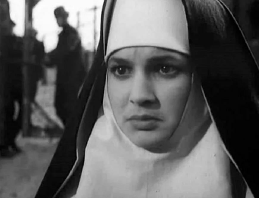 Три советские актрисы, которые не дожили до 30 лет актрисы, девушка, стала, детские, возрасте, когда, столетия, прошлого, актриса, поставили, постройки, одном, сюжетов, героиня, должна, вынести, пылающего, здания, советский, стены