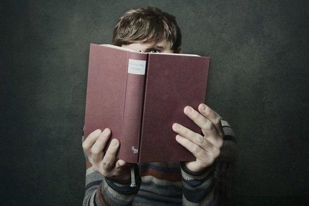 10 лучших маленьких книг
