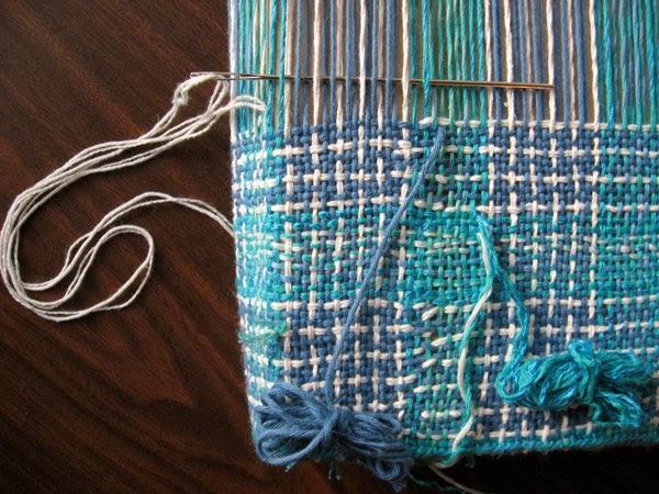turquoise-hand-bag-weaving (600x450, 326Kb)