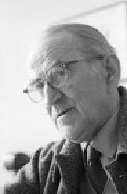 Гюнтер Рейндорф – «отец» эстонских банкнот