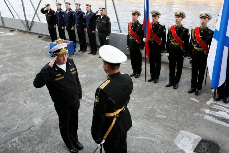 Кабельтов: происхождение слова и его значение в военно-морском деле