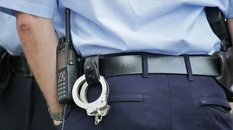 Учитель физкультуры с Камчатки заплатит штраф за призывы к убийству Происшествия