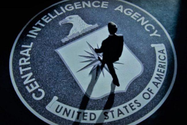 5 самых больших провалов ЦРУ в борьбе с СССР