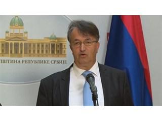 «Сдача Косово приведёт к появлению на Балканах государства-монстра»