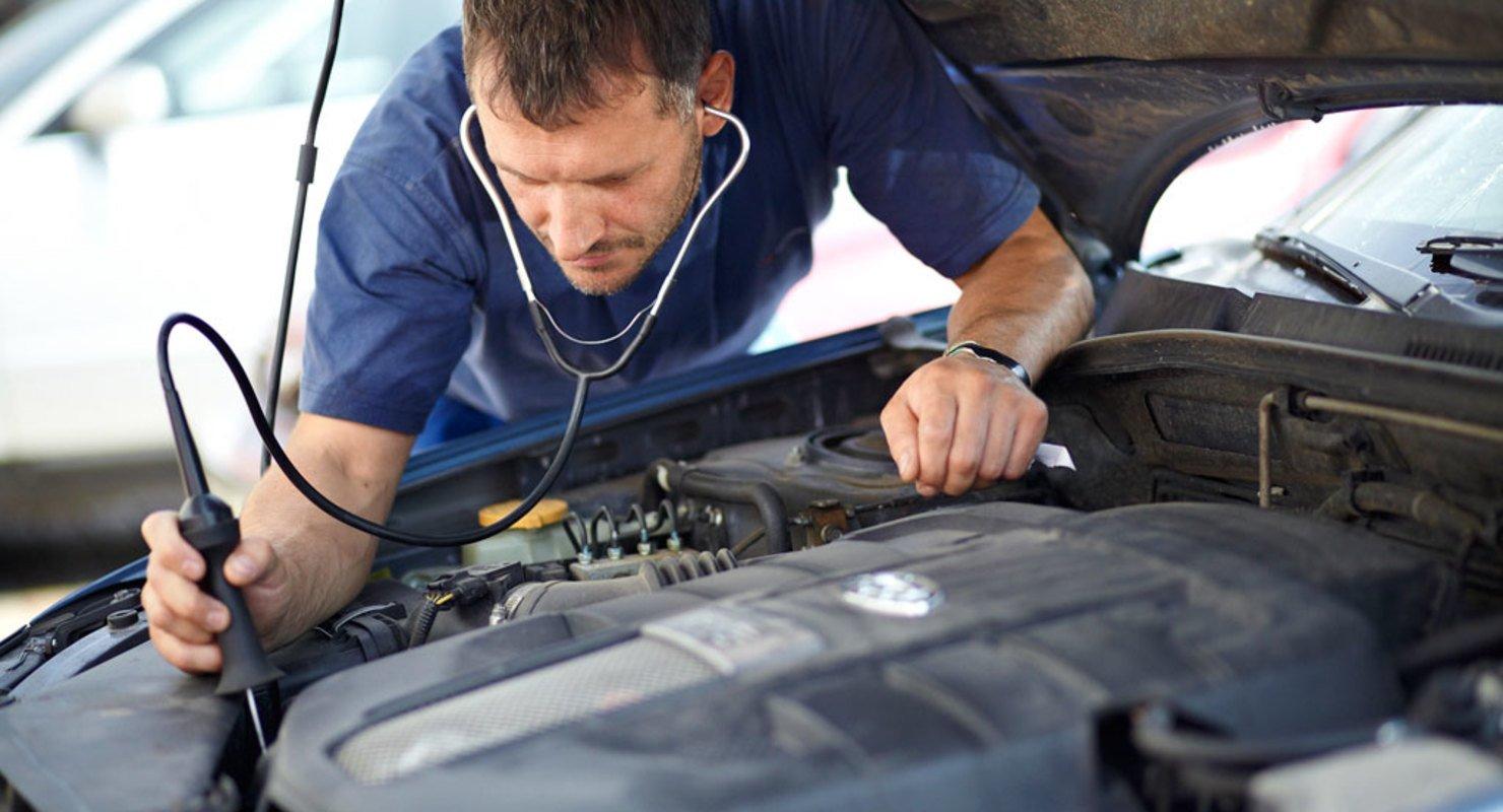 4 ошибки при покупке б/у авто — юрист все объяснил Автомобили