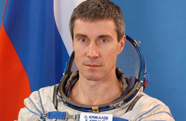 Каккосмонавт застрял вкосмосе из-заразвала СССР белые страницы истории,история России