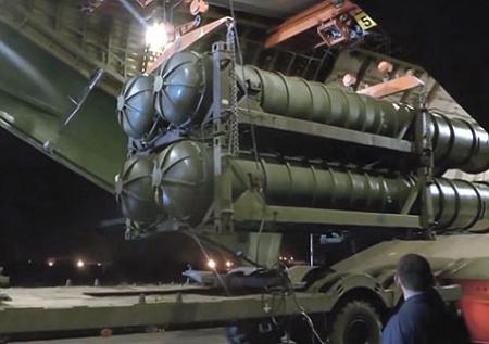 Чем грозит российско-американское столкновение