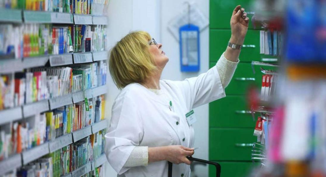 Не выгодно: почему дешевые лекарства исчезают из аптек