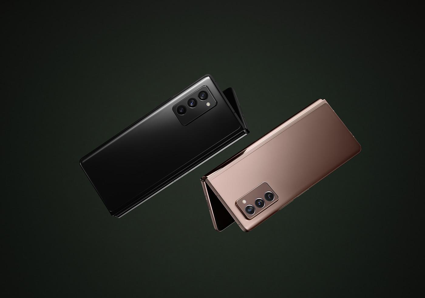 Как выгодно приобрести Samsung Galaxy Z Fold2 или Z Flip будущее,гаджеты,мобильные телефоны,Россия,смартфоны,советы,телефоны,техника,технологии,электроника