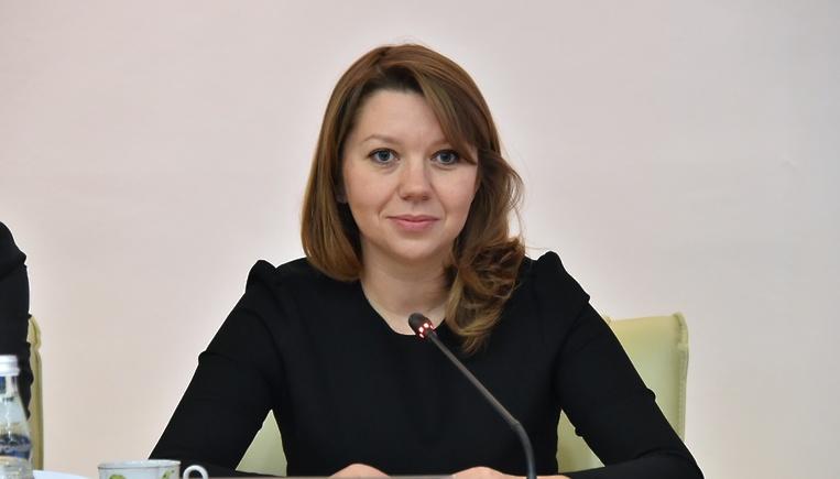 Виртуозова: «Зима в Подмосковье» превзошла наши ожидания»