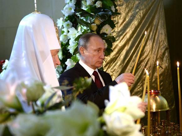 «Национальный комитет+60» рассказал, что надо сделать с телом Путина после смерти