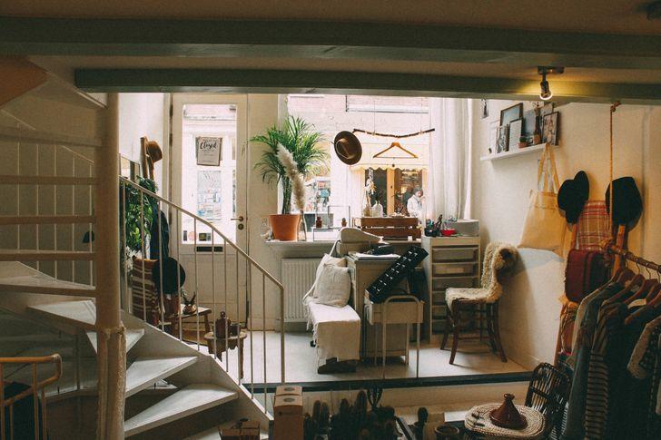 13 вещей в доме, на которые обращают внимание люди, когда приходят в гости дом,жилье,полезные советы,уборка