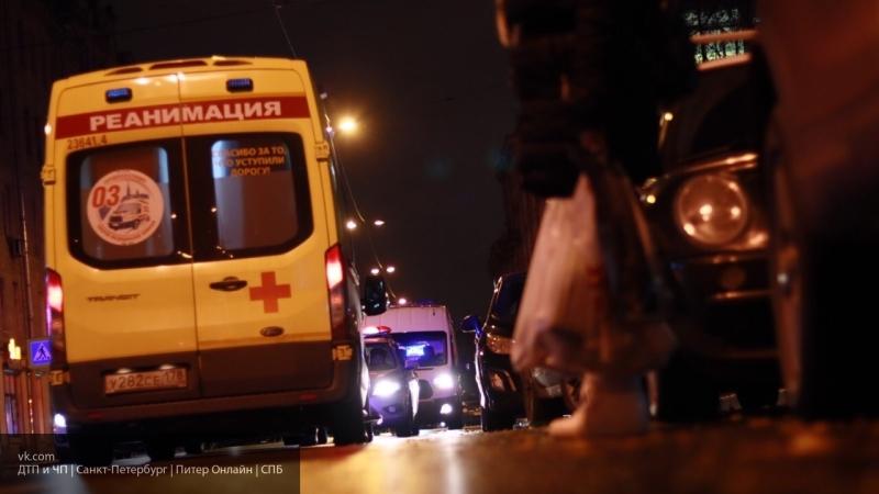 Четырехлетний малыш из Новочеркасска погиб, вдохнув канцелярский гвоздик