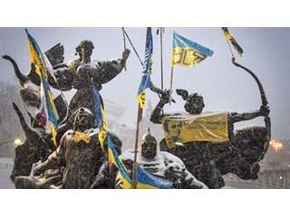 Страна рабов, страна господ? К очередной годовщине закабаления Украины украина