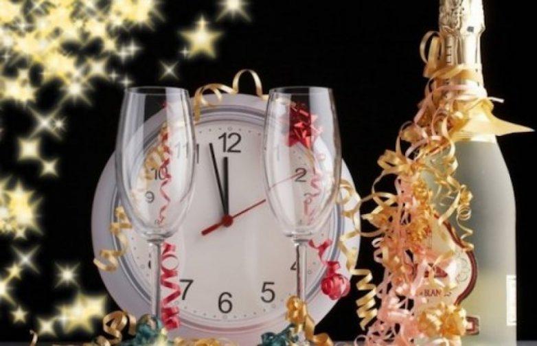 7 новогодних примет и ритуалов для исполнения желаний