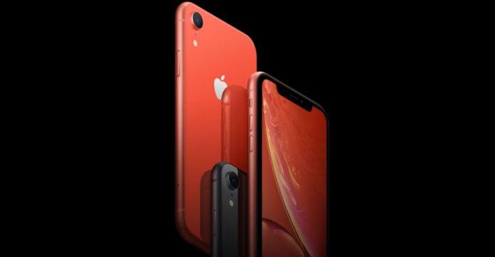 iPhone может получить экран с подогревом! новости