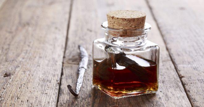 Настойка элеутерококка – все секреты приготовления и применения