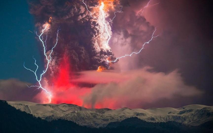 картинки стихийного явления и бедствия будет такого что