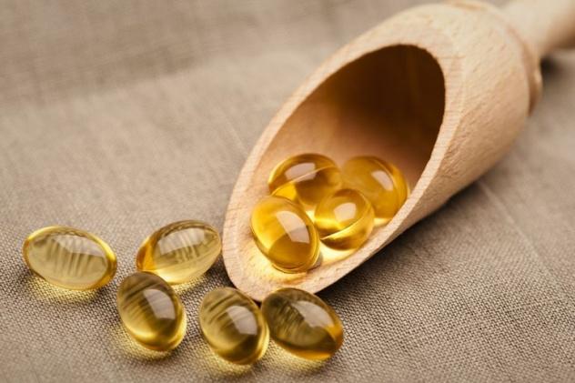 Витамин Е способен кардинально преобразить кожу лица, если его правильно использовать
