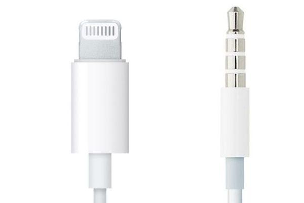 Apple разрешила сторонним ко…