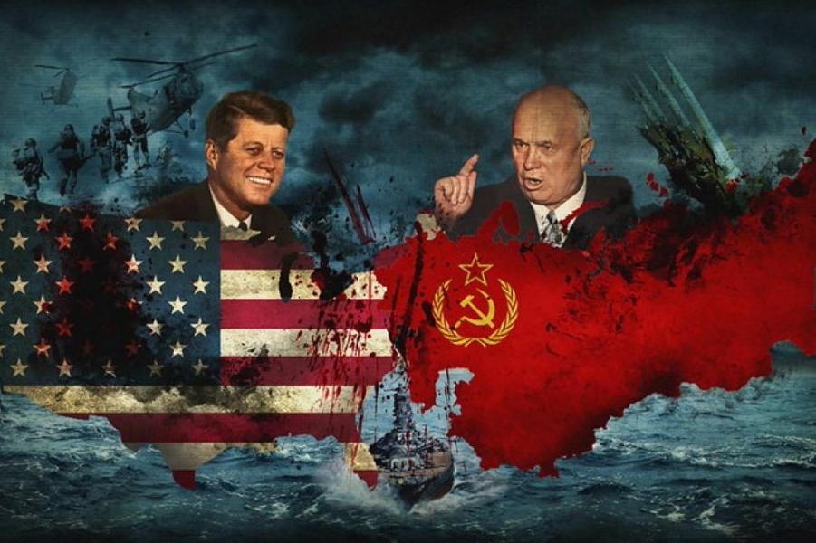 Трамп готов к военному решению проблемы КНДР. Будет война?
