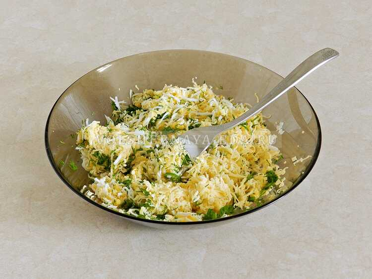 lavash s syrom na skovorode 3