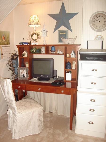 mini-home-office-nook-corner1-2