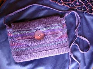 purple-prom-bag1 (320x240, 88Kb)