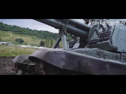 Армия России 2014 - Нам есть, чем гордиться