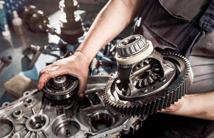 Механика: 5 критических ошибок при управлении автомобиля с МКПП