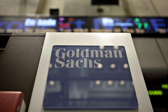 Goldman Sachs продолжает захватывать Европу