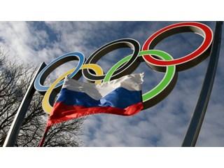 Методы ВАДА в борьбе с допингом ведут к наказанию невиновных