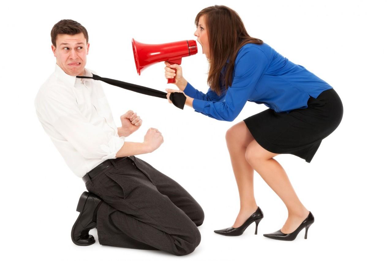 При манипулирование знакомстве мужчин