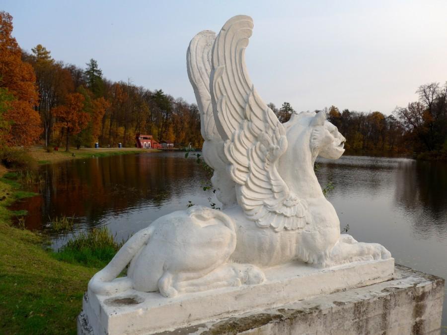 Фатальные обстоятельства трагического ухода Дмитрия Марьянова. На берегу очень тихой реки...