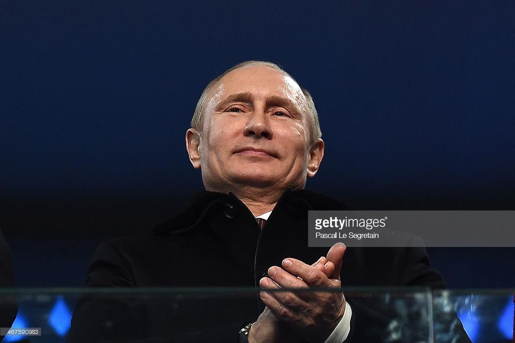 Что будет в России в следующ…