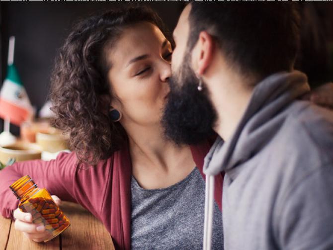 Лекарства от любви: можно ли излечиться от влечения и привязанности