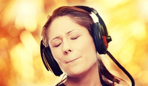Как настроить звучание низких частот (басов) на iPhone и iPad